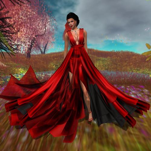 5-31-12 Azul & Virtual Impressions
