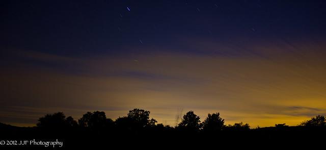 2012_Jun_09_Fireflys_009