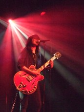 TheKills2009 213