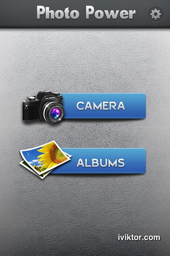 Camera Roll-2070
