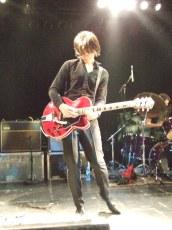 TheKills2009 051