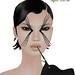 Blackliquid tokyoska cover  - Andorgenius  magazine