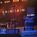 Felice Brothers Chameleon Club59