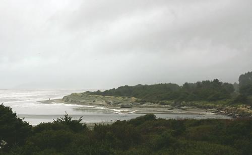 Oregon Coast_04