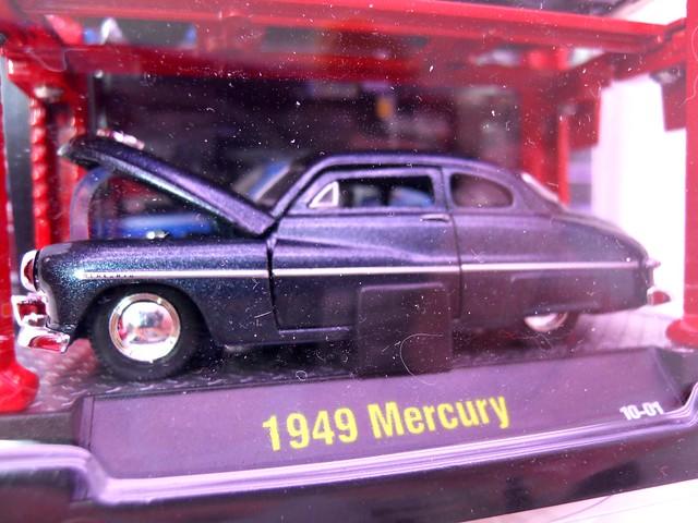 m2 machines autolifts chase 1949 mercury (3)