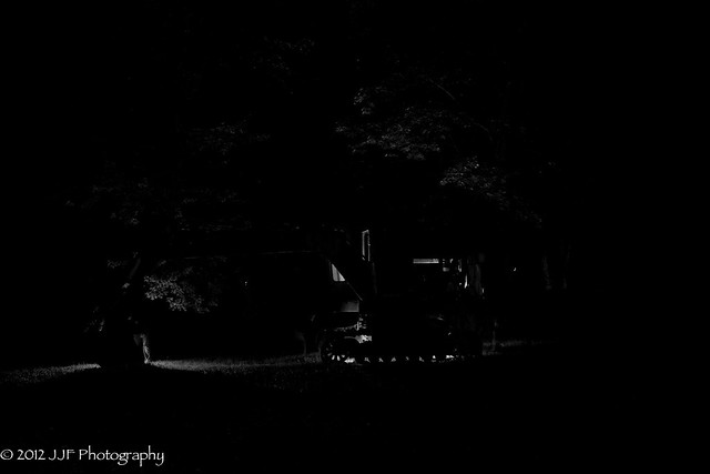 2012_May_24_NIght Tractor_004