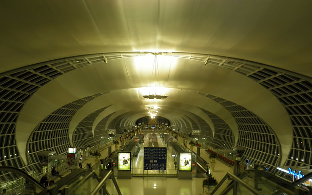 Bangkok Suvarnabhumi Airport 2012-05-31 (P6010071)