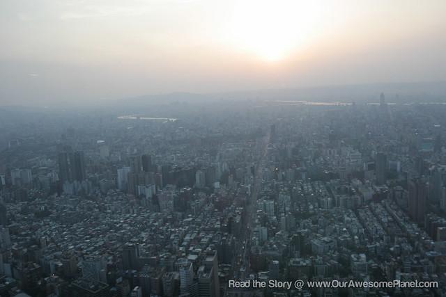 Taipei 101-63.jpg