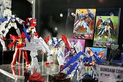 Upcoming Gundam AGE Model Kits Featured on Tokyo International Anime Fair 2012 (12)