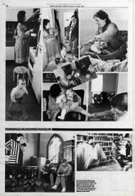 Morgunblaðið 31. mars 1988, bls. 42