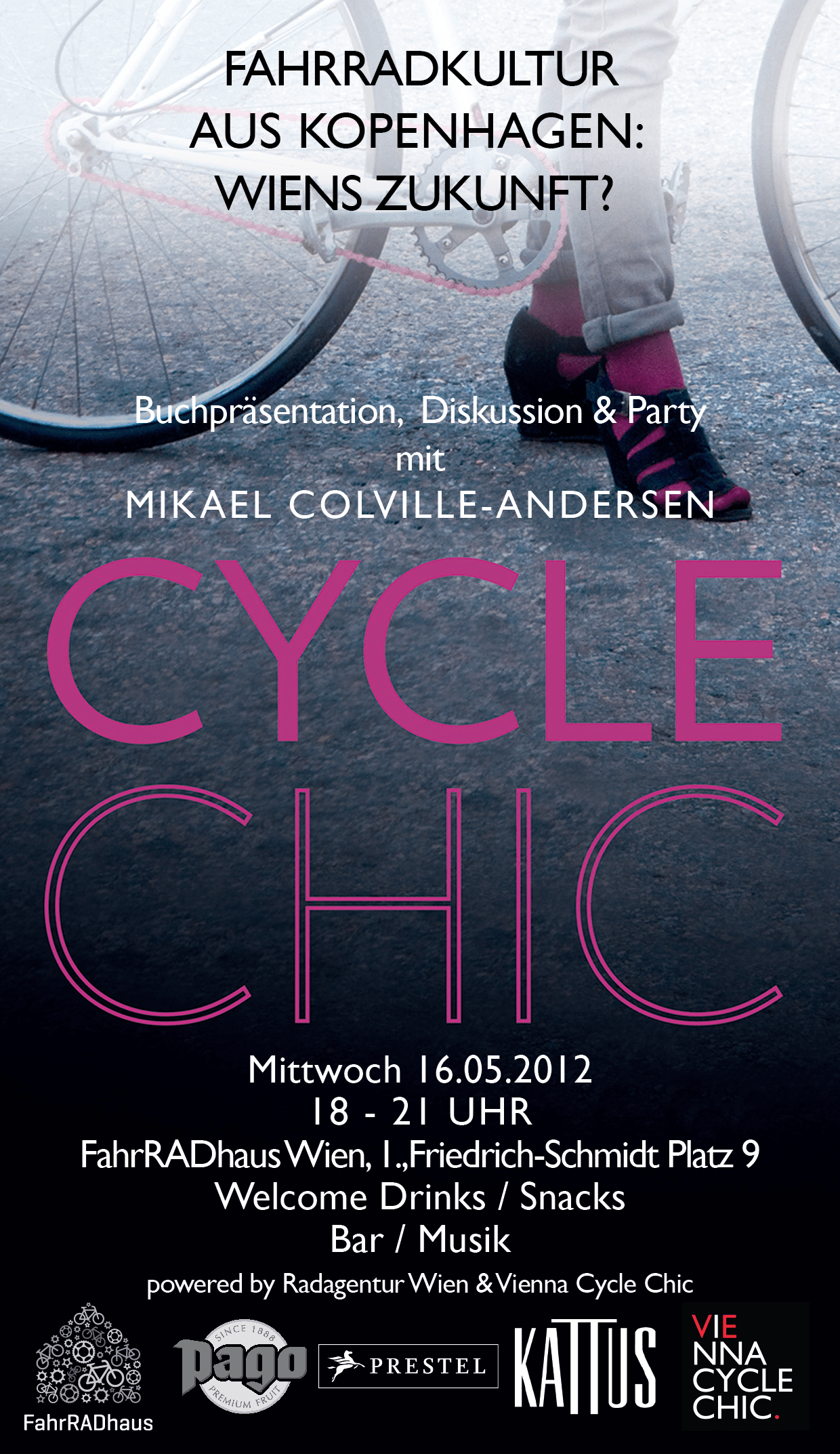 20120516-CYCLE-CHIC-BOOK-PARTY