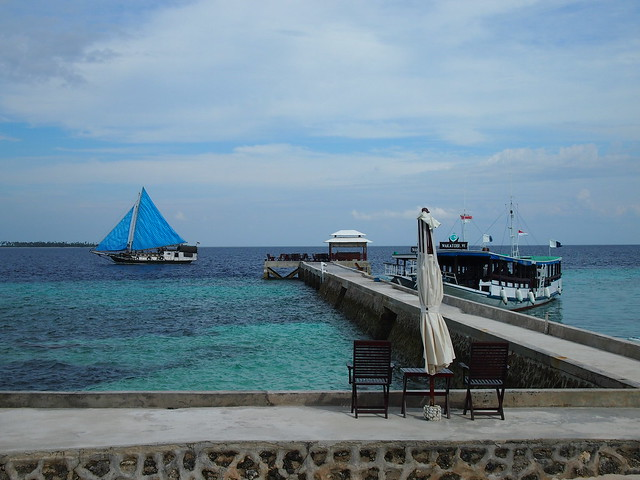 Wakatobi: The Resort (2/6)