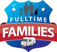 fulltime families