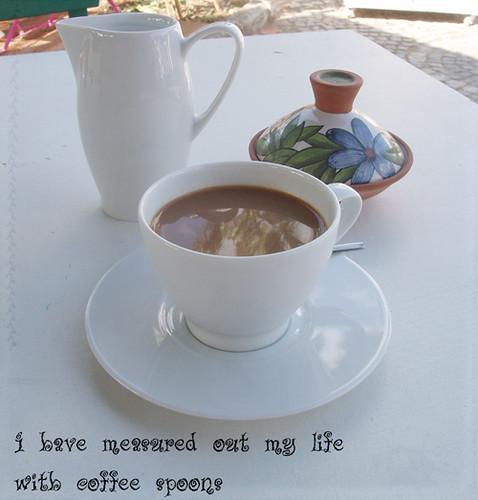 201110080005_morning-coffee-w