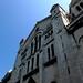 Montmartre 04