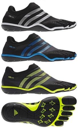 addidas-adipure-trainer