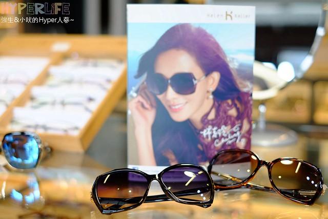 萊亞光學眼鏡 (4)