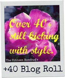 http://www.thecitizenrosebud.com/p/the-40-blog-roll.html