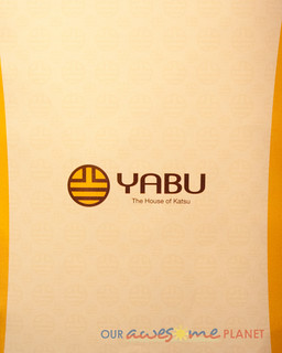 YABU - The House of Katsu-57.jpg