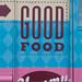 20120511_FoodTruckFestival_9689