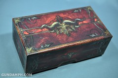 Diablo 3 Collector's Edition Unboxing Content Review Pictures GundamPH (26)