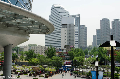 Yongsan web-17