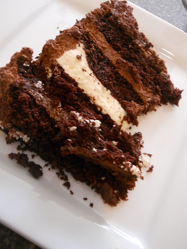 cakesliced