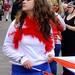 Caldmore Village Festival Jubilee Parade 4 June 2012 SW 016