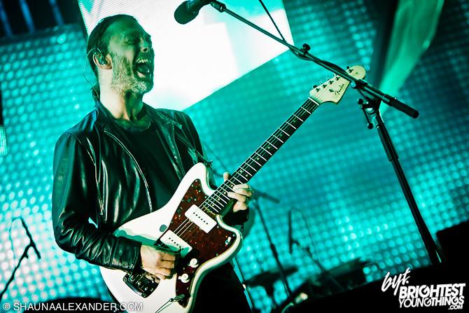 Radiohead.Caribou.VerizonCenter.3Jun2012--14