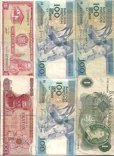 Currency - scanned 2012-6-6 01 001