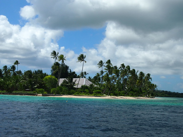 Wakatobi: The Resort (3/6)