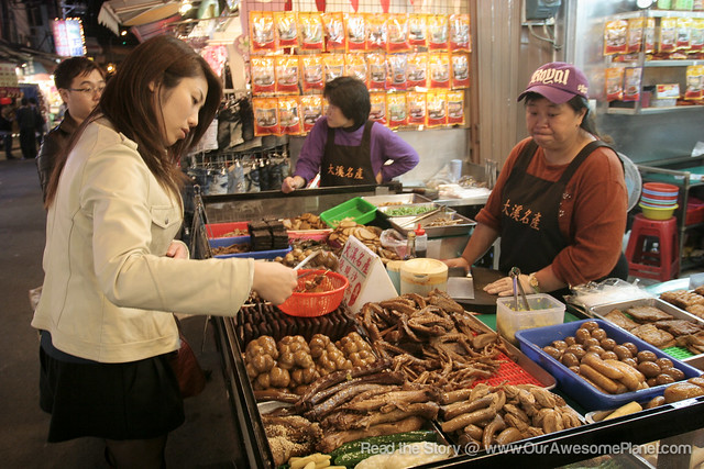 Shilin Night Market-7.jpg