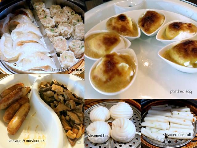 Club InterContinental Breakfast-011