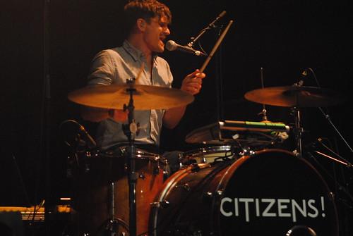 Citizens!003