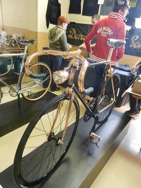 aa bikes 055