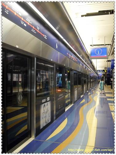 Dubai-Metro11