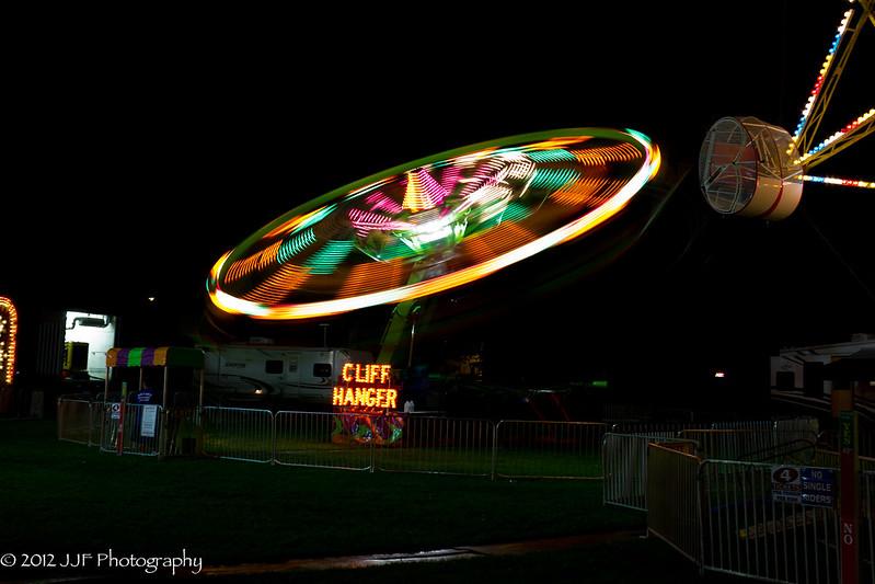 2012_May_30_Carnival_003