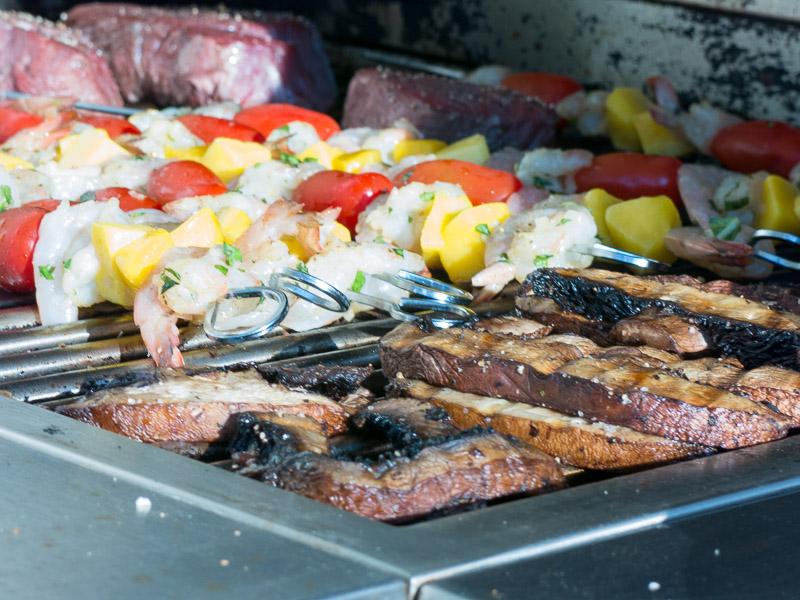 grilling, bbq_