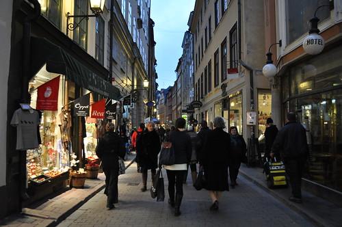 2011.11.11.379 - STOCKHOLM - Gamla stan