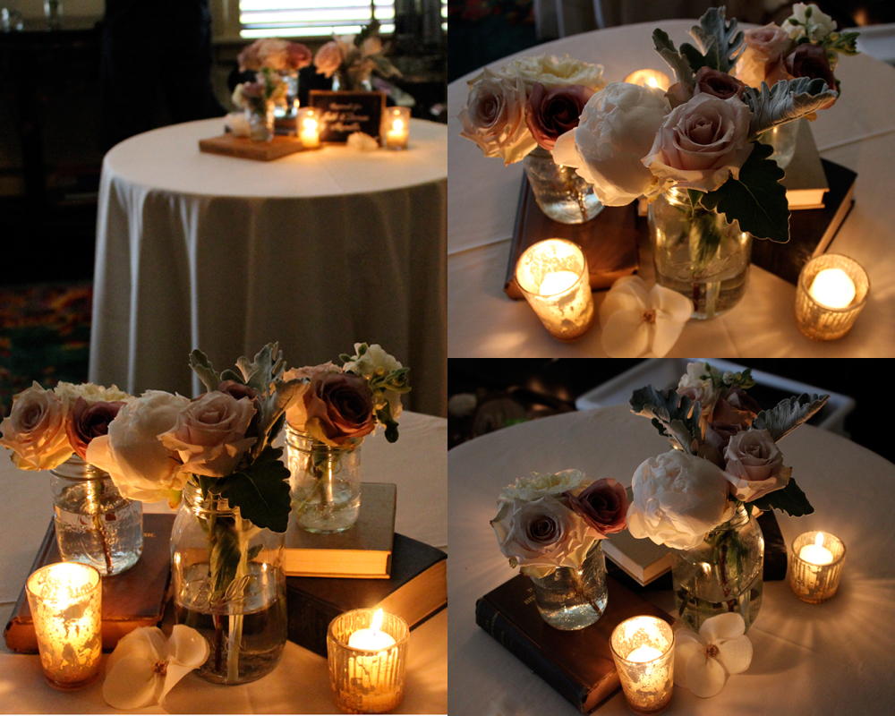 hudsonwedding-8