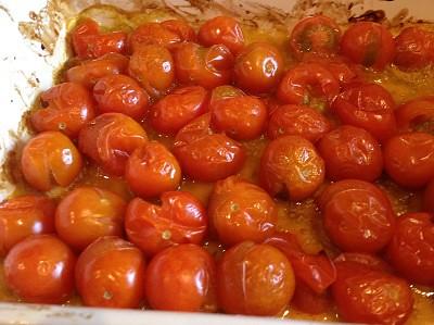 roasttomatoes