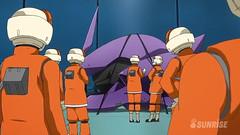 Gundam AGE 2 Episode 24 X-rounder Youtube Gundam PH (98)