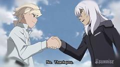 Gundam AGE 2 Episode 24 X-rounder Youtube Gundam PH (29)