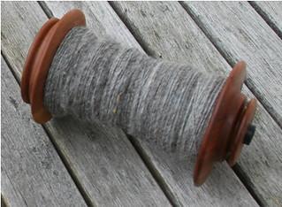 jayssweater