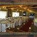25_casamento Hotel Fazenda Ácqua Lokos