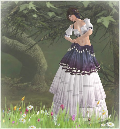 Gypsy 2