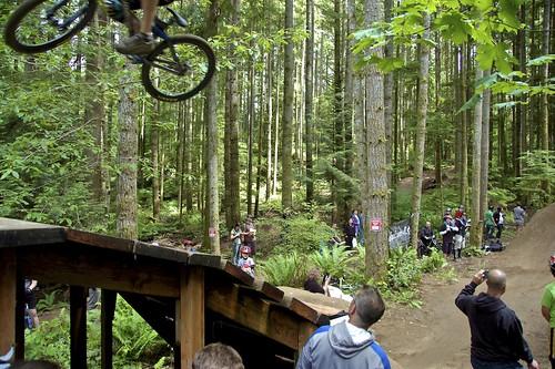 Duthie Hill Mountain Bike Park: Mountain Bike Fest by kingcountyparks