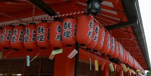 fushimiri-inari-taisha27