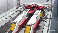 Gundam AGE 3 Episode 30 The Town Becomes A Battlefield Youtube Gundam PH 0035