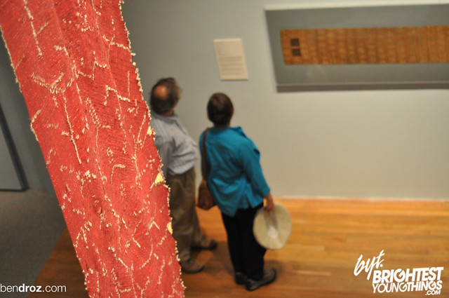 Textile Museum PM at the TM 2012-05-03 226